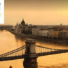 Call for Papers: ARIADNEplus and SEADDA, EAA Budapest
